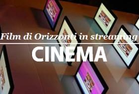 streaming, cortometraggio, lido, corti, biennale