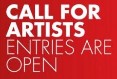artisti, premio, mostra