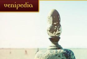 Venipedia, peggy guggenheim, siti web, collezione Schulhof