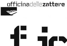 Zattere, John Cage, Giorgio Faletti, squero, accademia, mostra, galleria