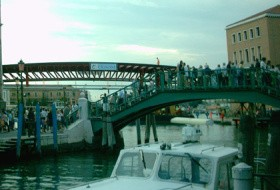 ponte_calatrava.jpg