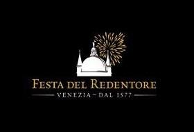 redentore, giudecca, polemiche, barche, Cesare Colonnese