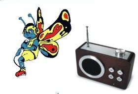 radio-vanessa.jpg