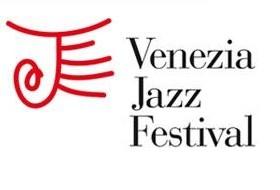 jazz, françois pinault, concerti
