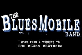 the-bluesmobile.jpeg