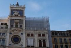 torre-orologio.jpg
