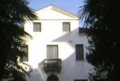 Villa Settembrini, mestre