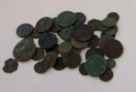monete false, palazzo ducale, gdf, euro falsi, lire false