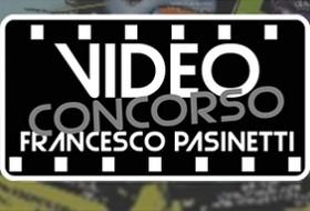 concorso, video