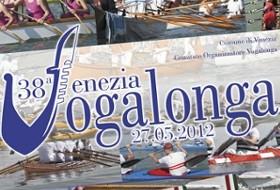 Vogalonga
