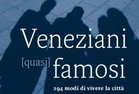 Veneziani [quasi] famosi.jpg