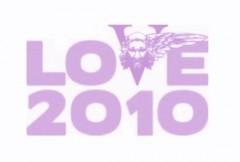 LOVE2010.jpg