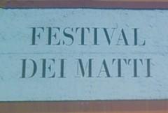 festival-matti.jpg