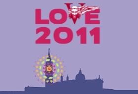 LOVE2011.jpg