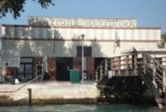 Stazione-Marittima-Venezia-San-Basilio.JPG
