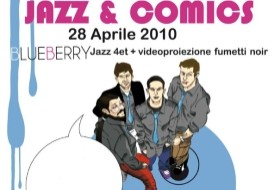 JAZZ-COMICS.jpg