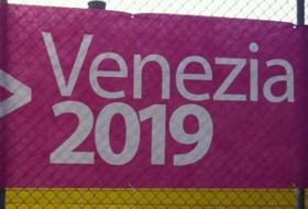restauro, design, convegno, fiera, Venezia2019