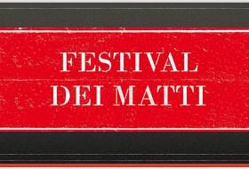 festival, teatro, comune, Tiziano