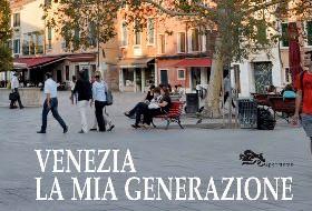 libro, Giannandrea Mencini