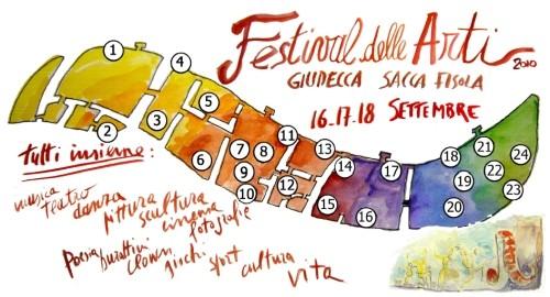 festival-arti-giudecca.jpg