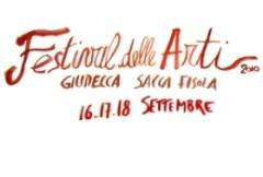 280-festival-arti-giudecca.jpg