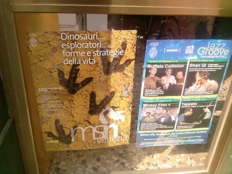 dinosauri-esploratori.jpg