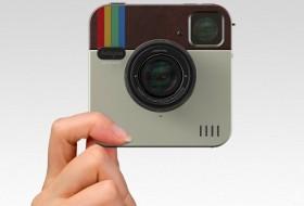 InstArtNight, innovazione, Instagram, Instaboat, Instameet, concorso