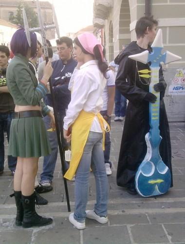 cosplay05.jpg