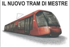 tram280.jpg