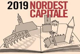 2019_nordest_capitale_cultura.jpg